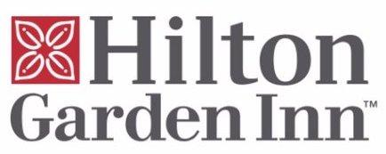 hilton garden inn.jpg