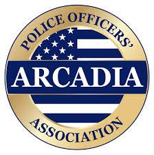 police association.jpeg
