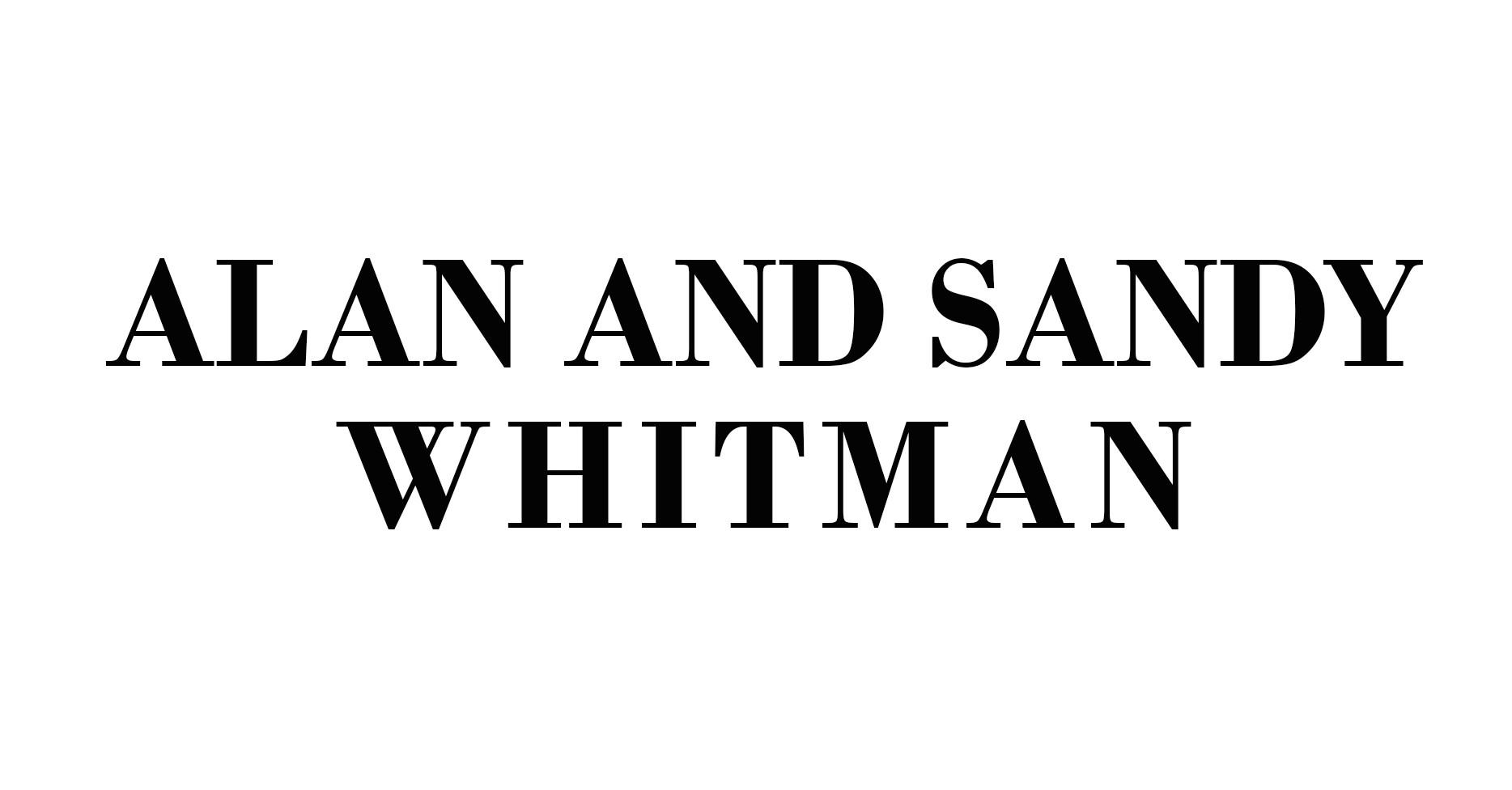 Whitman Logo.jpg