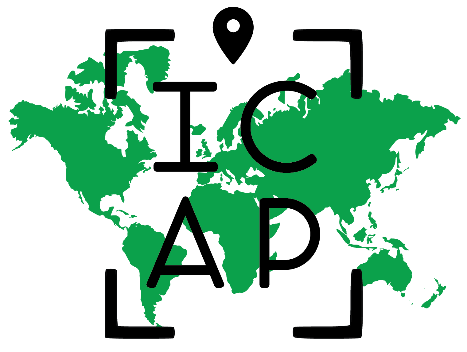 ICAP_web_mainlogo-23.png