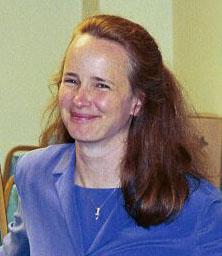4 Ellen 2003.JPG