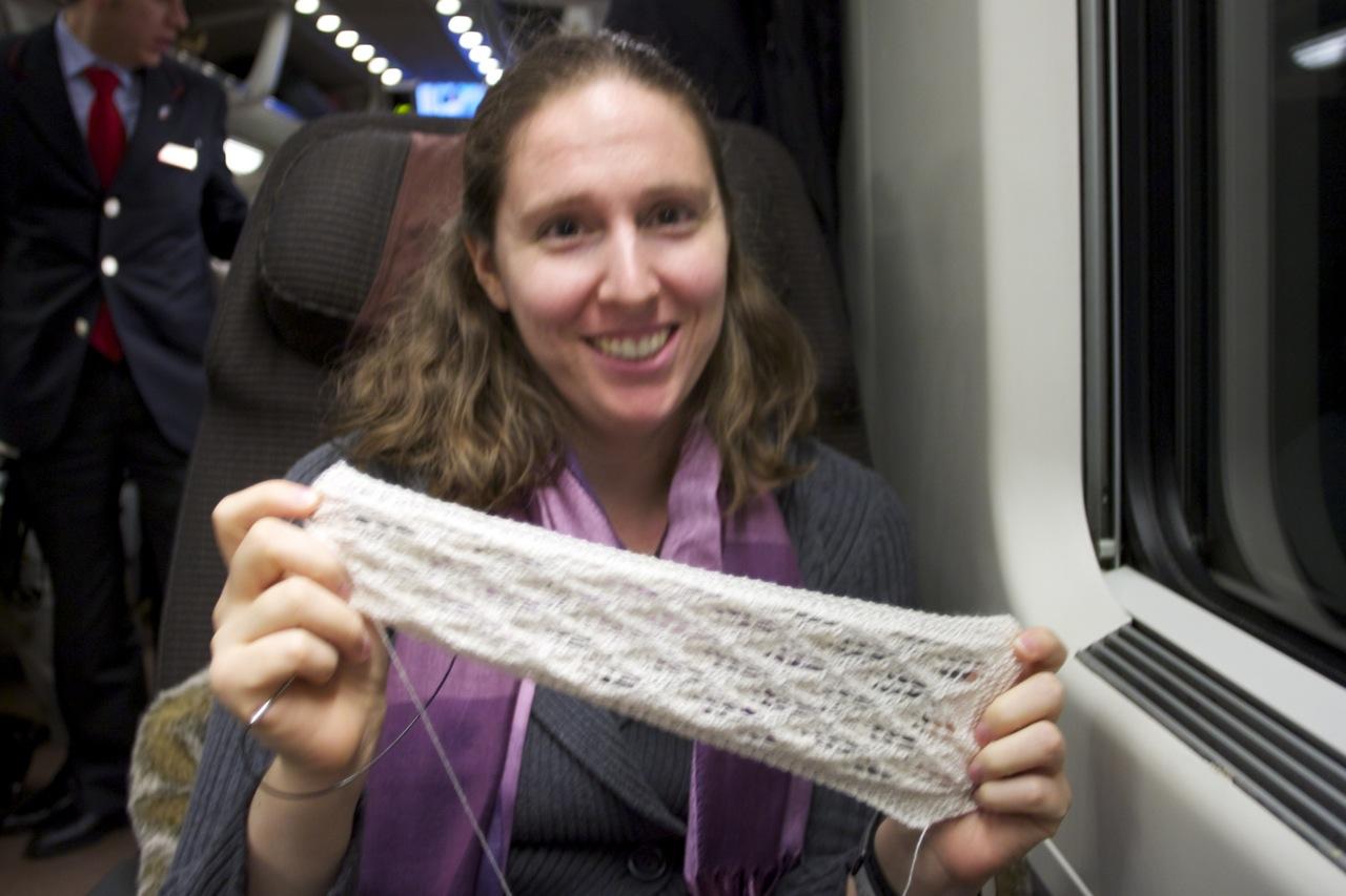 Knitting in Italy.jpeg