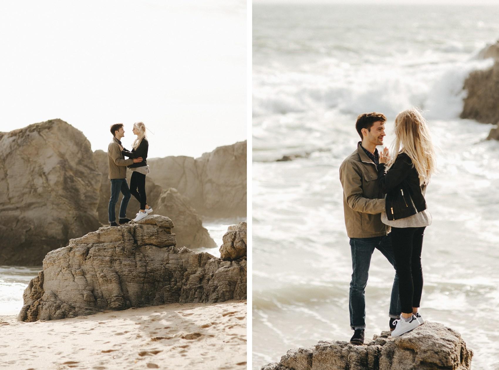 intimate-wedding-la-baule-pouliguen-mariage-20-copie.jpg