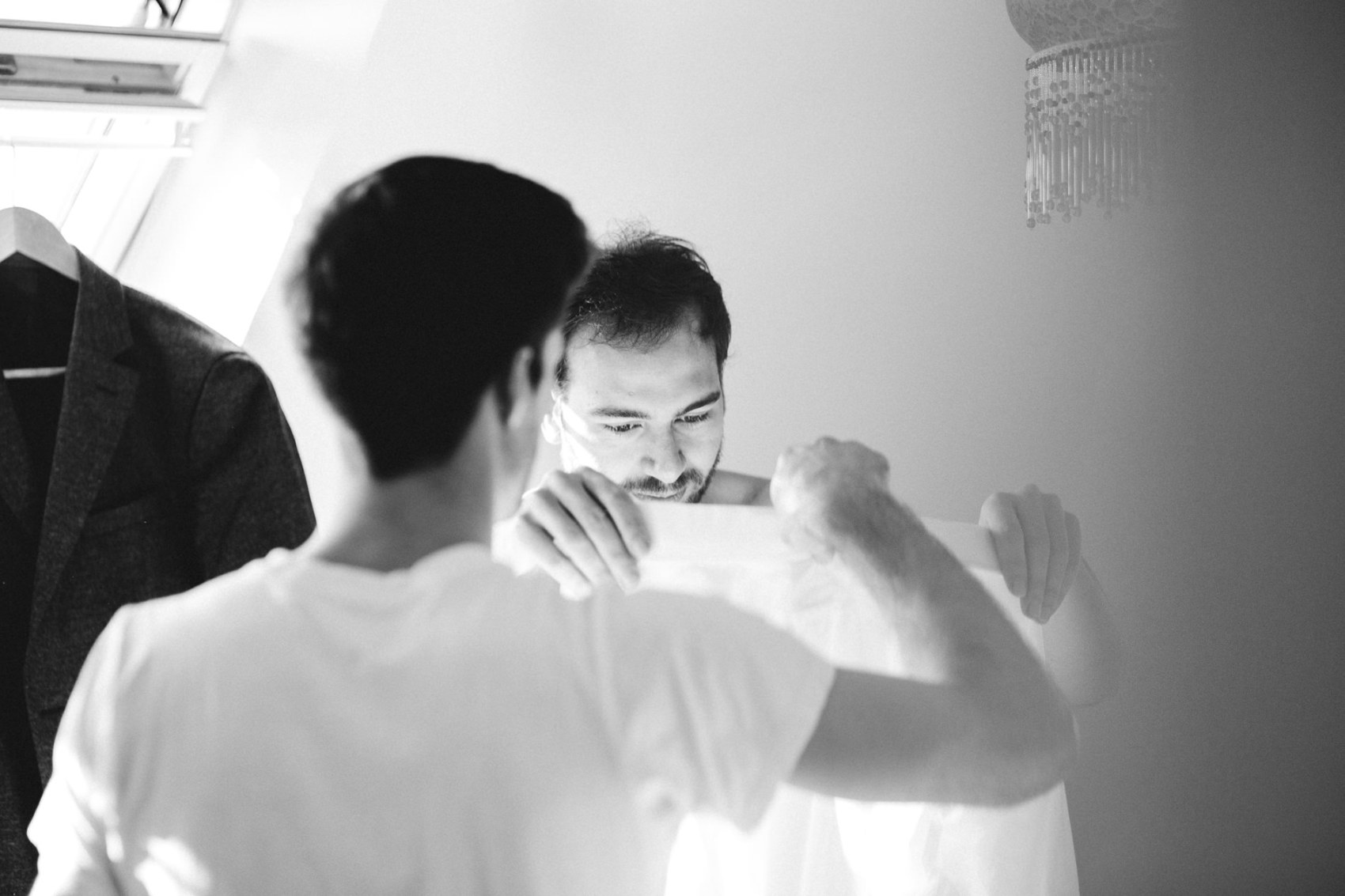 intimate-wedding-la-baule-pouliguen-mariage-35.jpg