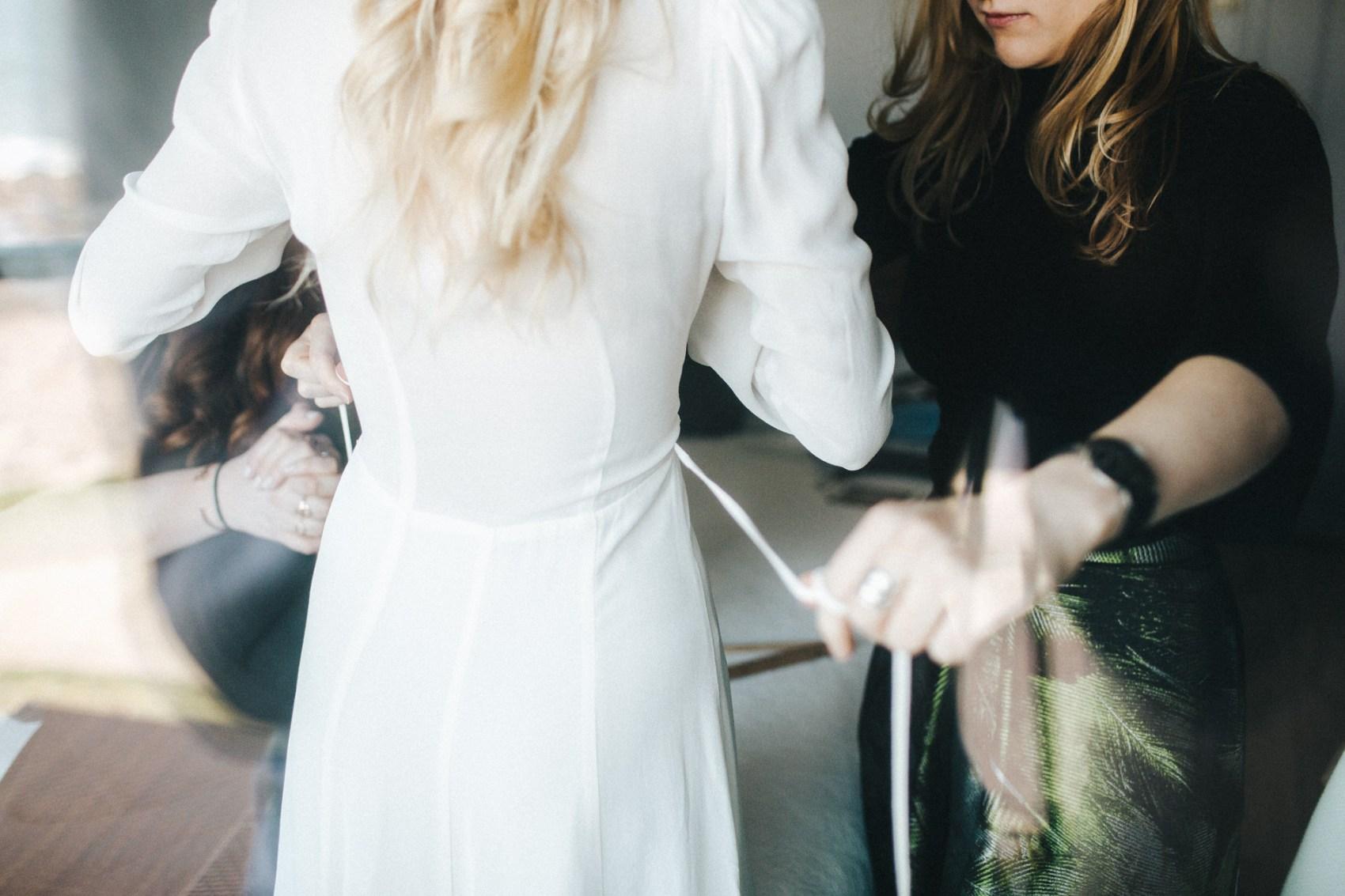 intimate-wedding-la-baule-pouliguen-mariage-45.jpg