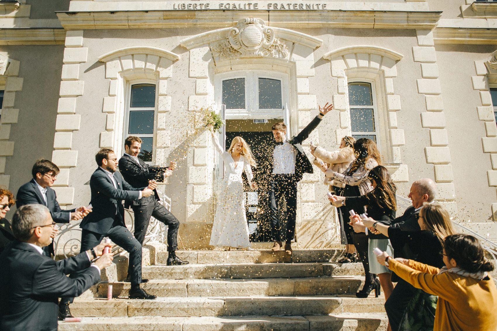intimate-wedding-la-baule-pouliguen-mariage-58.jpg