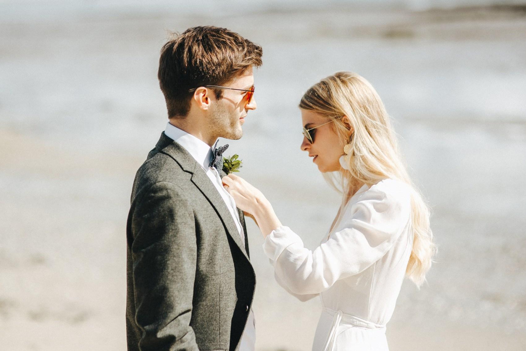 intimate-wedding-la-baule-pouliguen-mariage-67.jpg