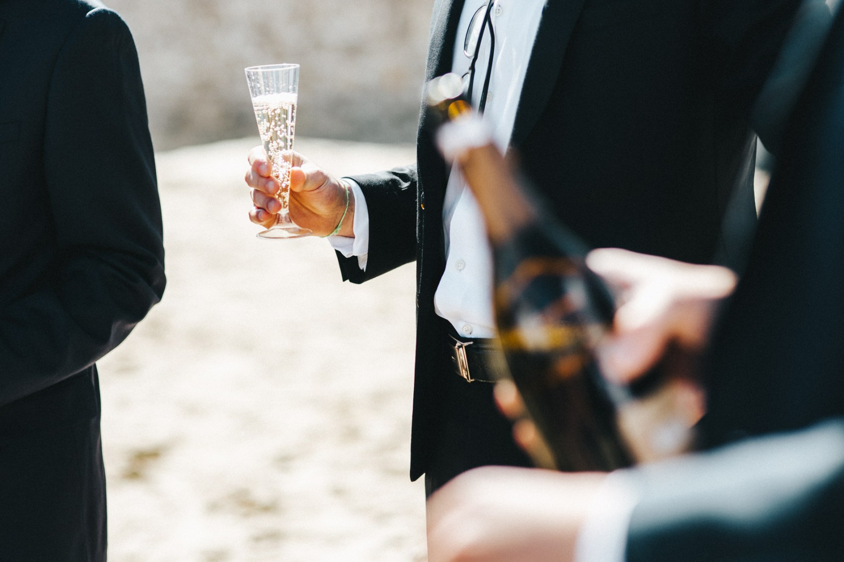 intimate-wedding-la-baule-pouliguen-mariage-71.jpg