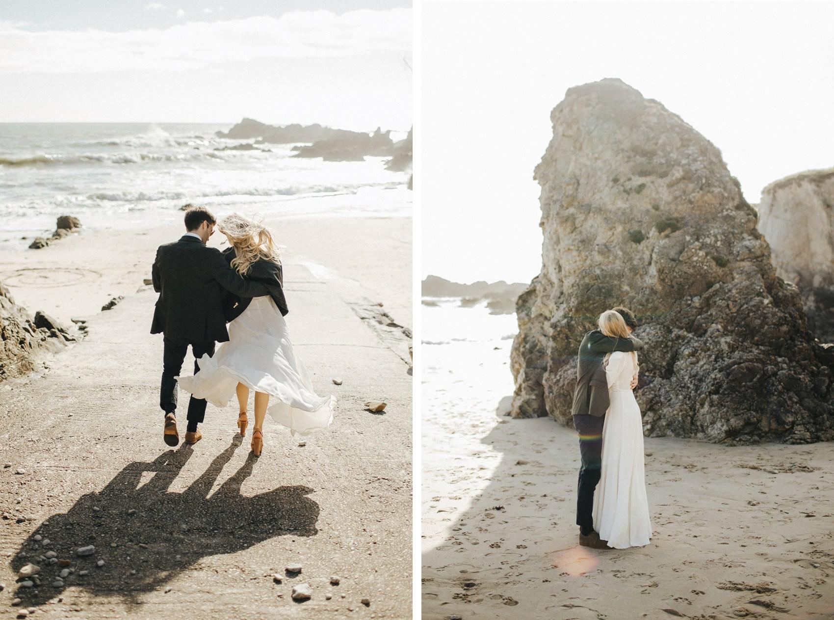 intimate-wedding-la-baule-pouliguen-mariage-84-copie.jpg