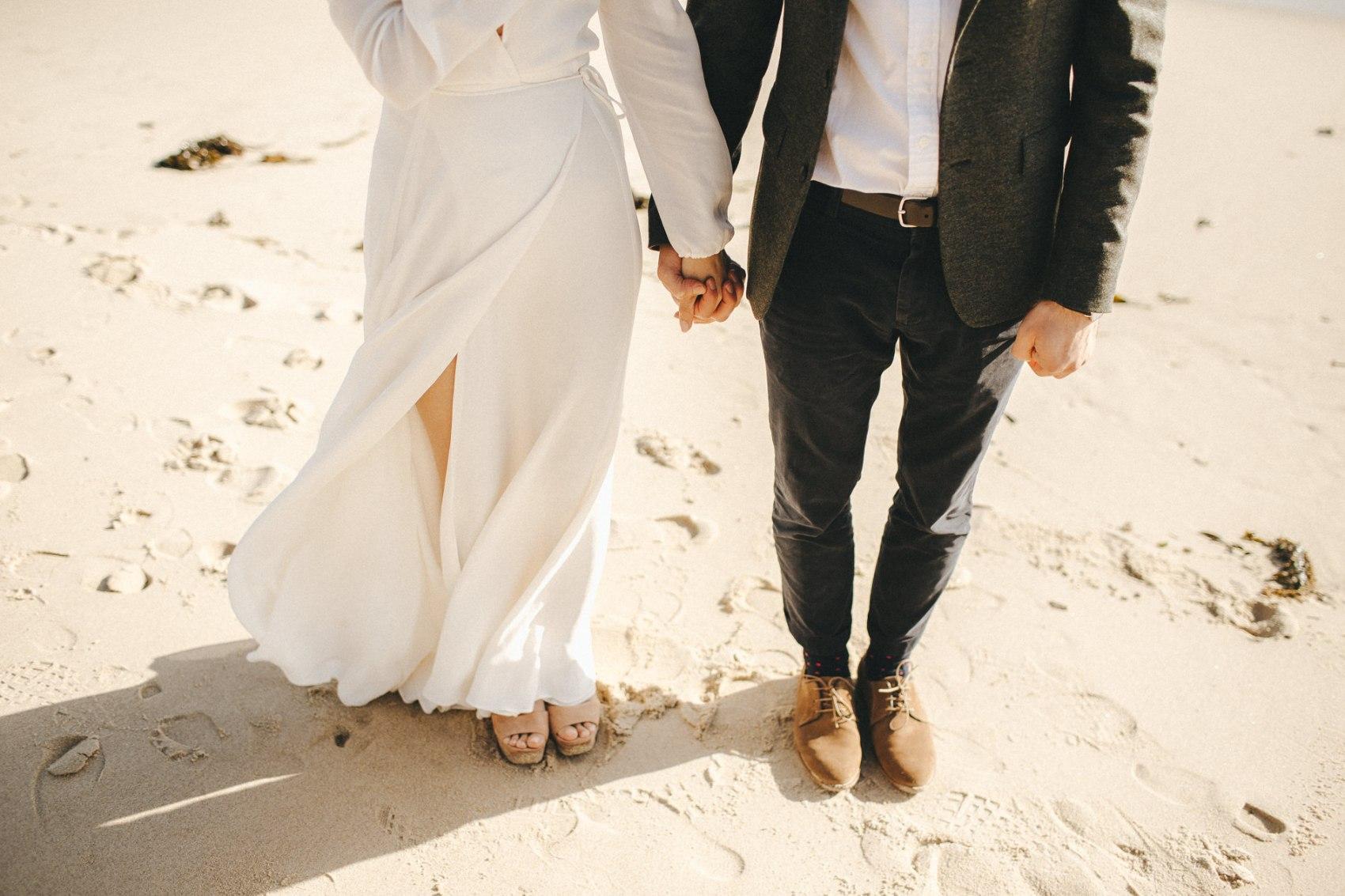 intimate-wedding-la-baule-pouliguen-mariage-104.jpg