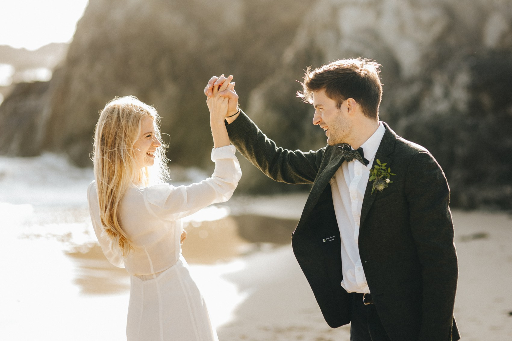 intimate-wedding-la-baule-pouliguen-mariage-116.jpg