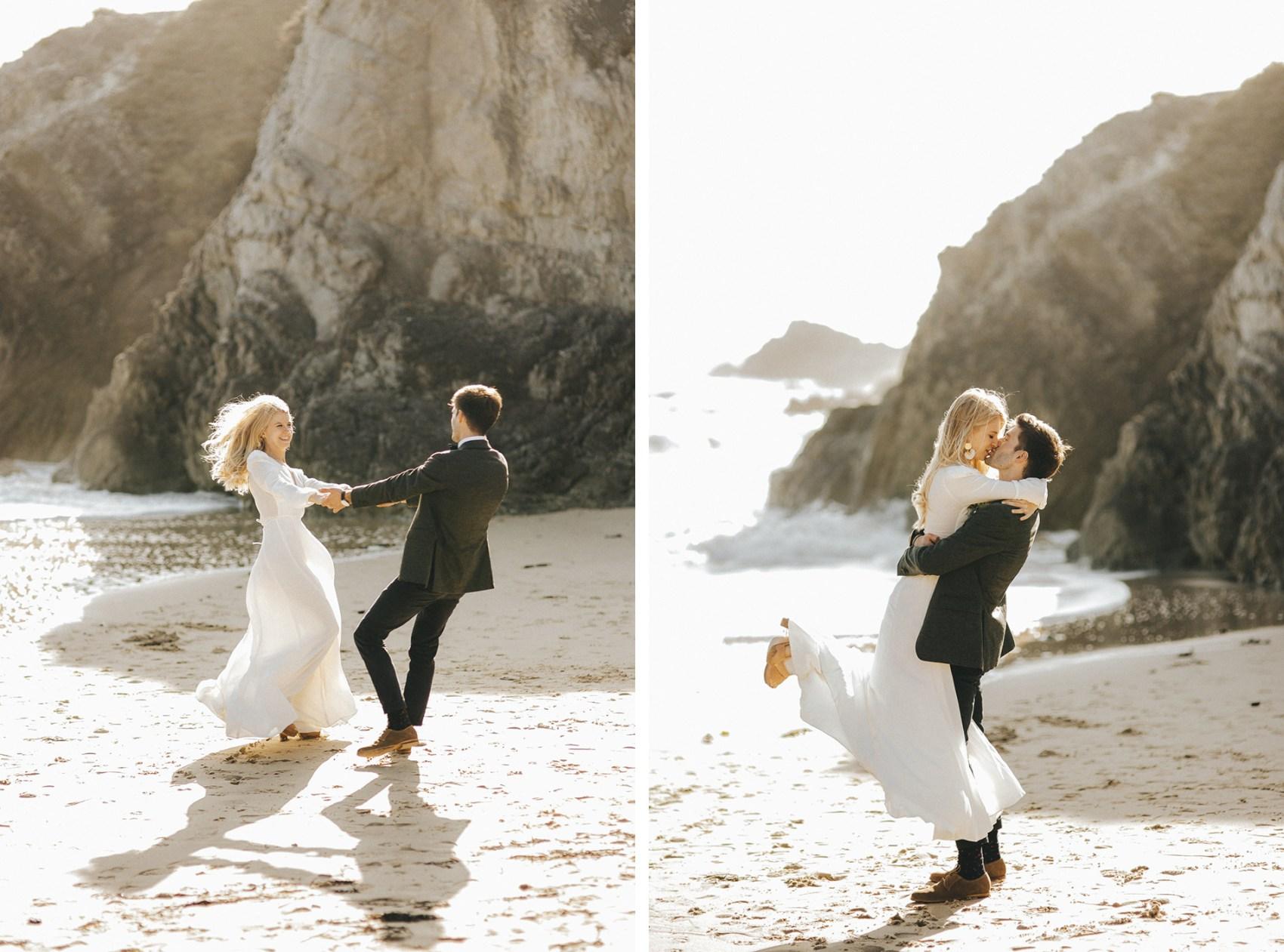 intimate-wedding-la-baule-pouliguen-mariage-113-copie.jpg