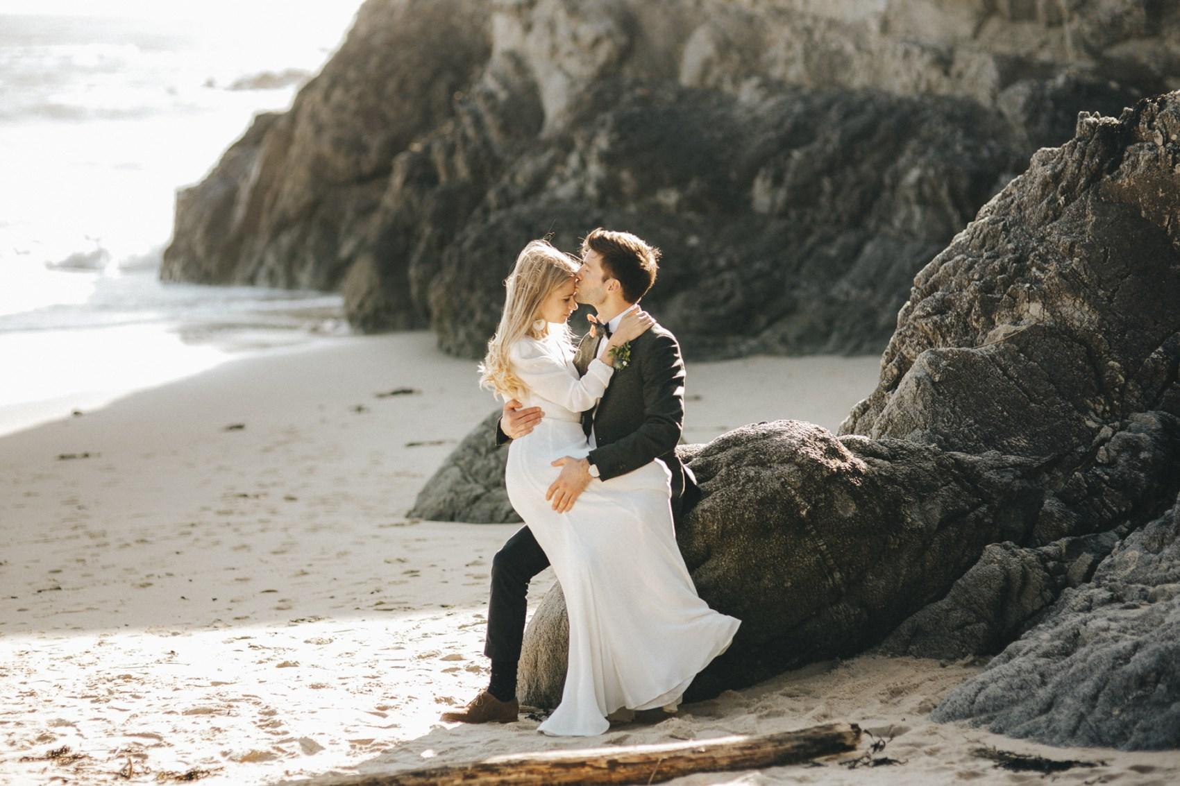 intimate-wedding-la-baule-pouliguen-mariage-117.jpg