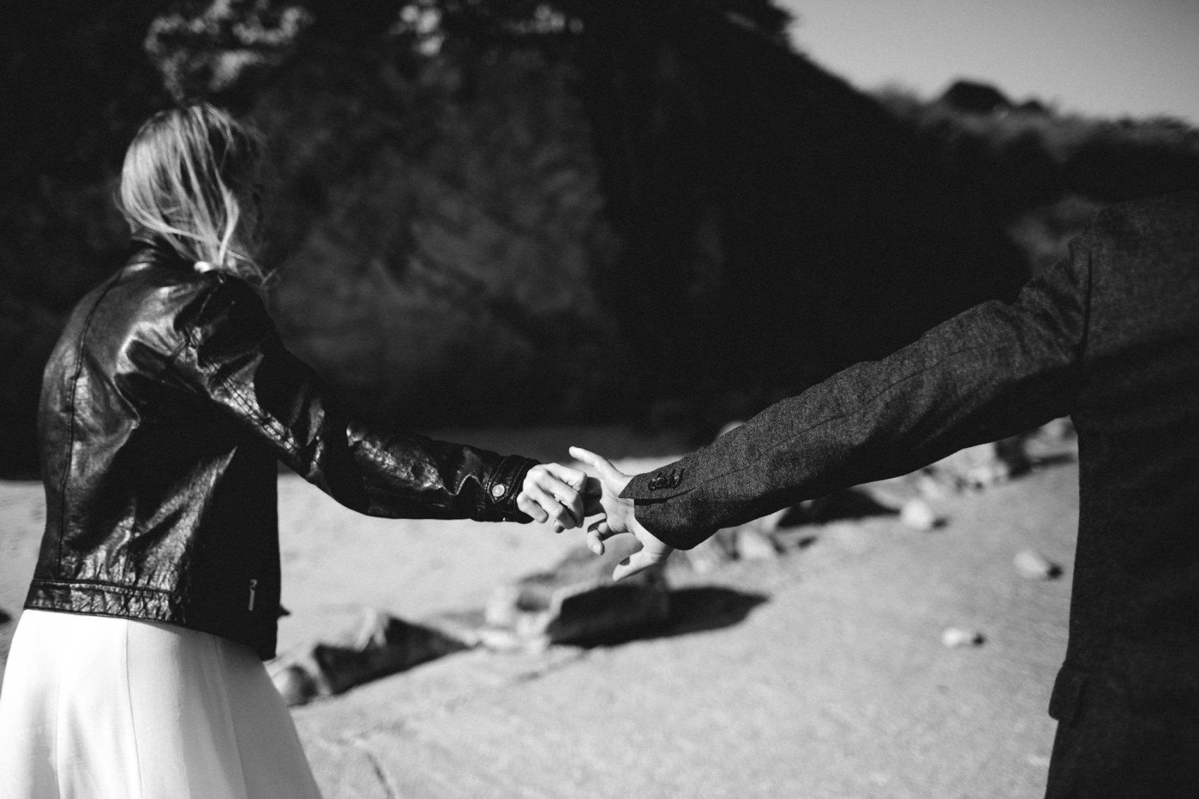intimate-wedding-la-baule-pouliguen-mariage-123.jpg