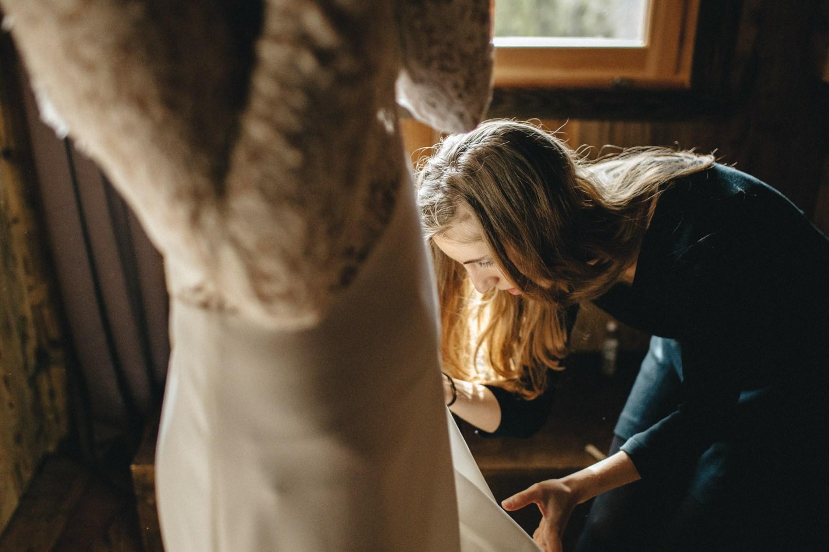 mariage-montagne-le-gite-du-passant-savoie-41.jpg
