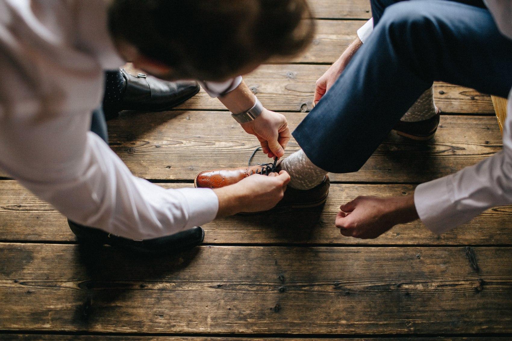mariage-montagne-le-gite-du-passant-savoie-45.jpg