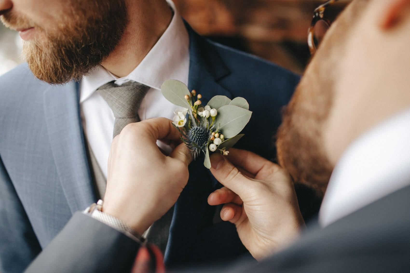 mariage-montagne-le-gite-du-passant-savoie-47.jpg