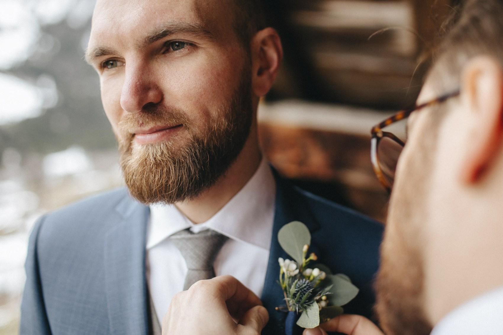 mariage-montagne-le-gite-du-passant-savoie-48.jpg