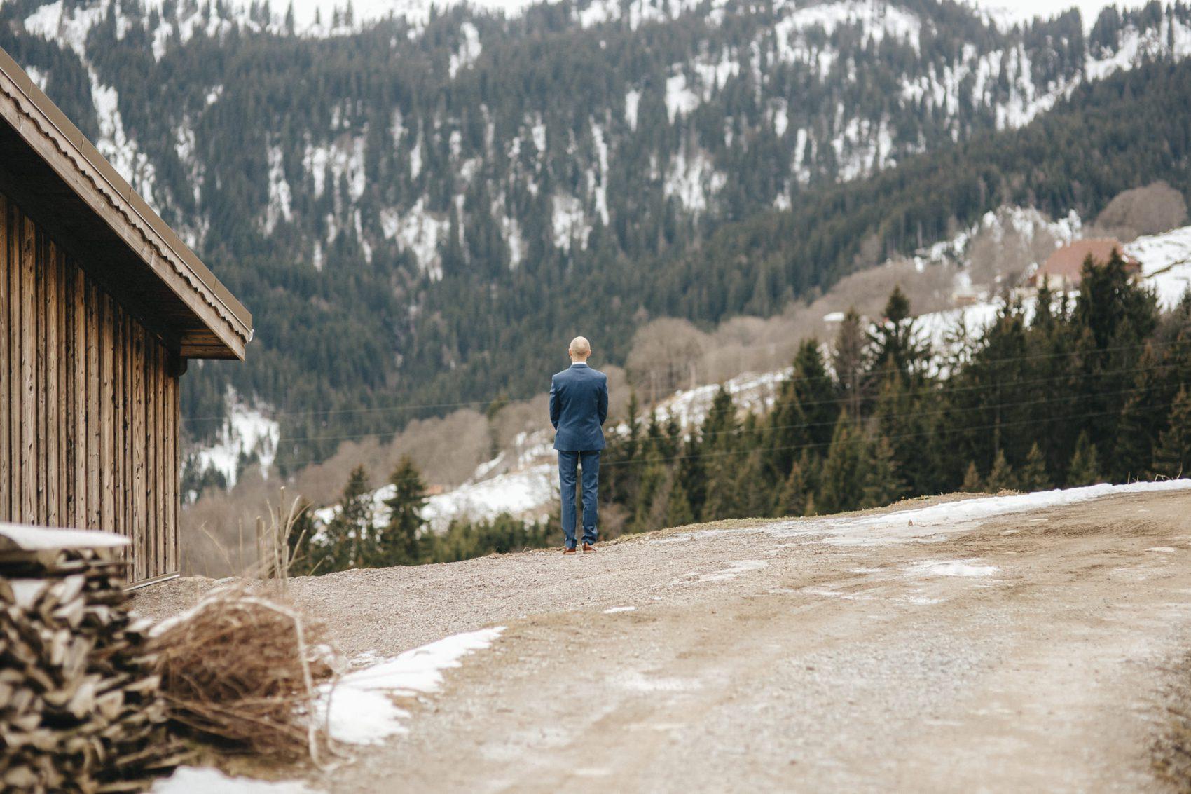 mariage-montagne-le-gite-du-passant-savoie-50.jpg