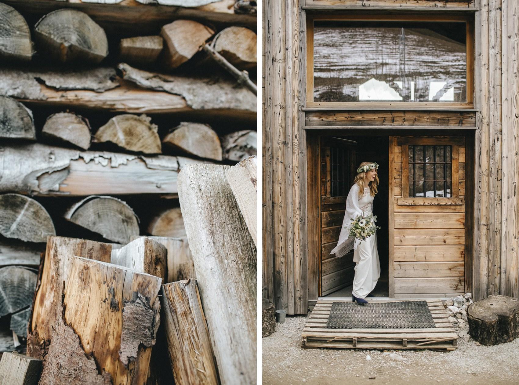 mariage-montagne-le-gite-du-passant-savoie-51-copie.jpg