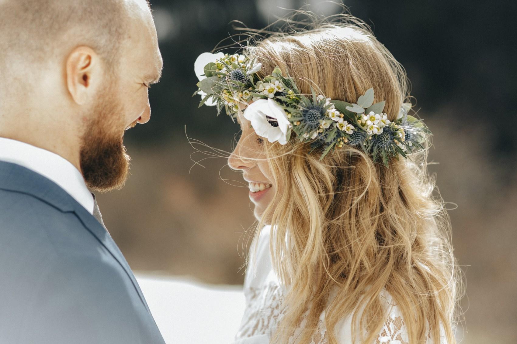 mariage-montagne-le-gite-du-passant-savoie-74.jpg