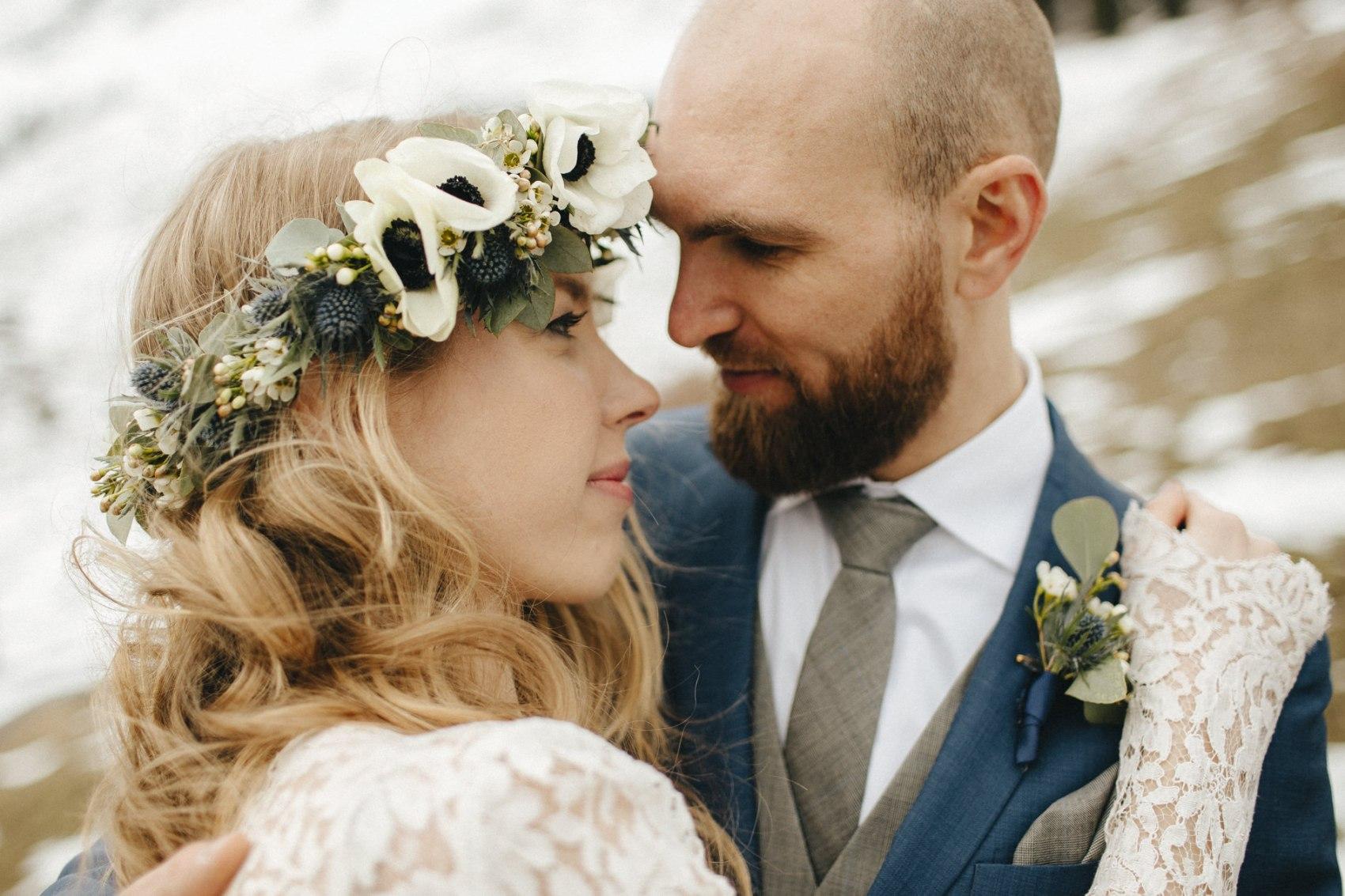 mariage-montagne-le-gite-du-passant-savoie-78.jpg