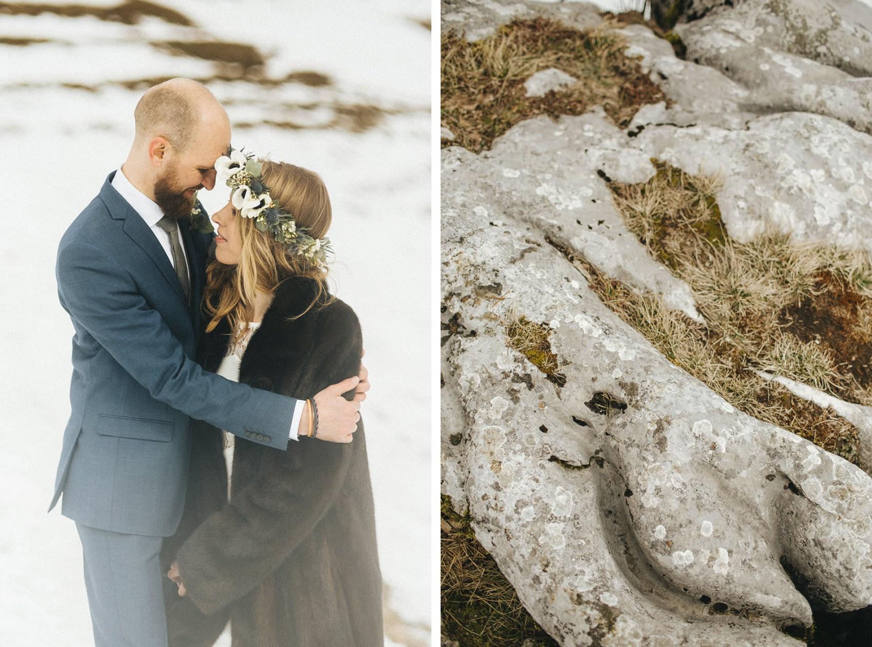 mariage-montagne-le-gite-du-passant-savoie-83-copie.jpg