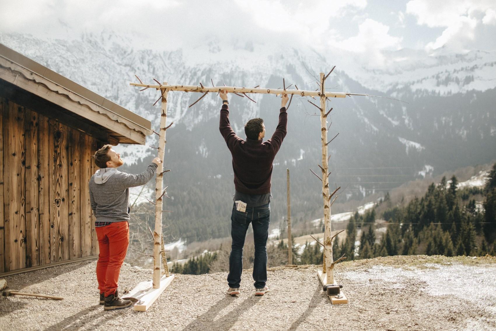 mariage-montagne-le-gite-du-passant-savoie-95.jpg
