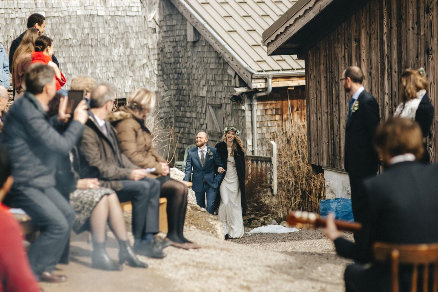 mariage-montagne-le-gite-du-passant-savoie-101.jpg
