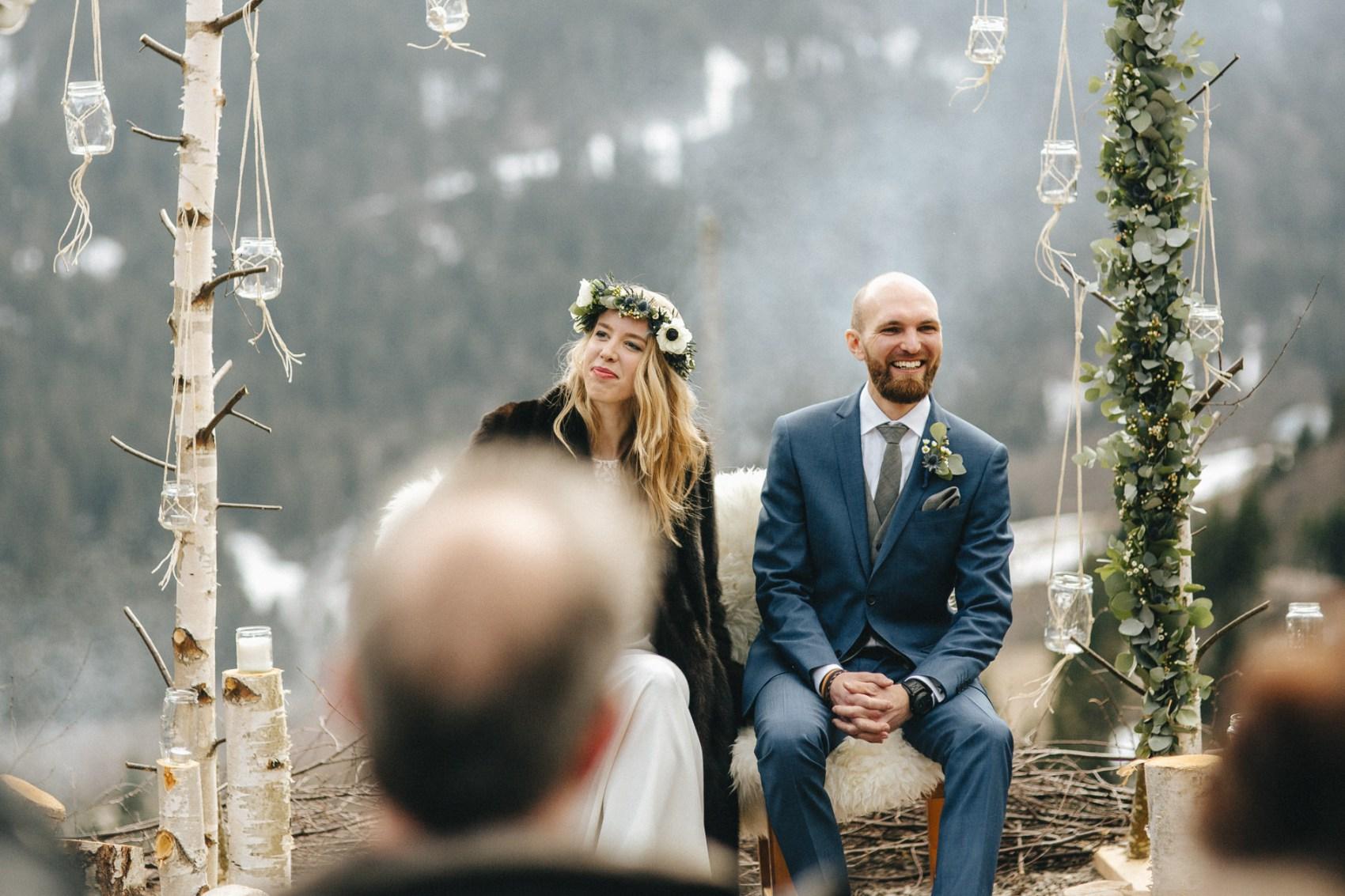 mariage-montagne-le-gite-du-passant-savoie-103.jpg