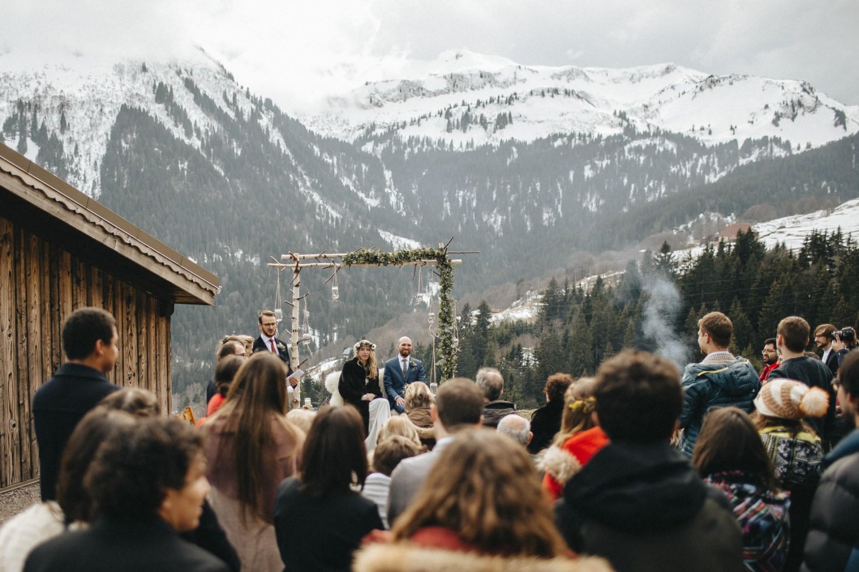 mariage-montagne-le-gite-du-passant-savoie-104.jpg