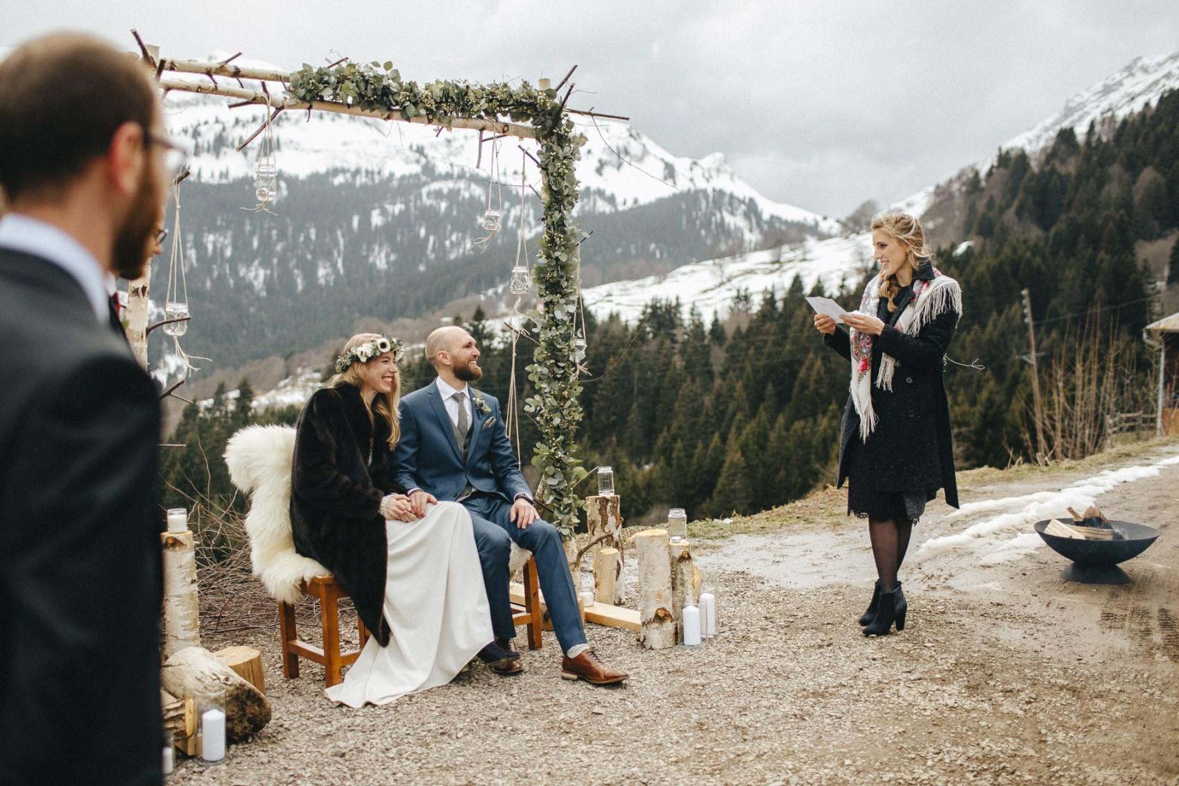 mariage-montagne-le-gite-du-passant-savoie-109.jpg