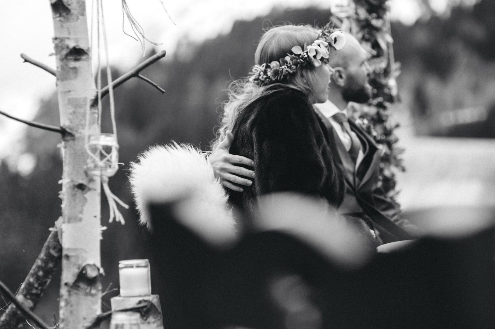 mariage-montagne-le-gite-du-passant-savoie-113.jpg