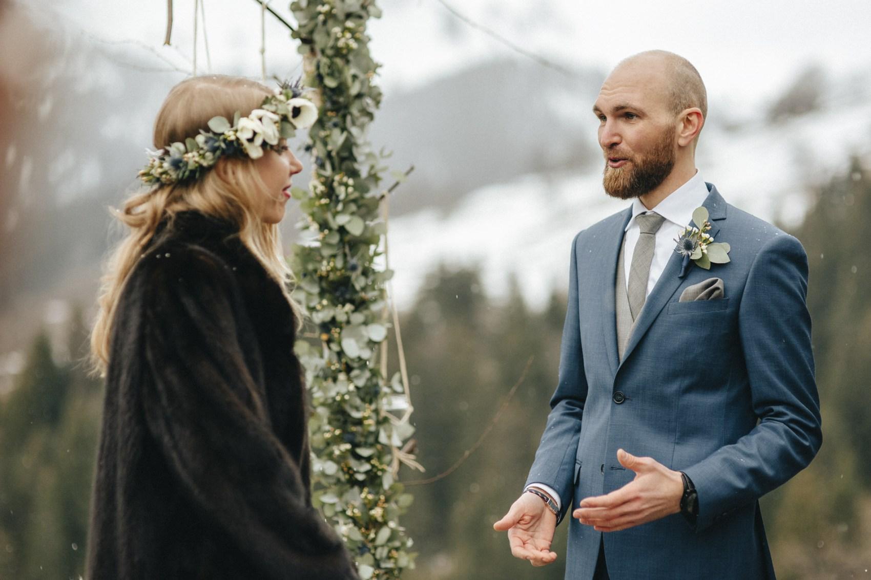 mariage-montagne-le-gite-du-passant-savoie-119.jpg