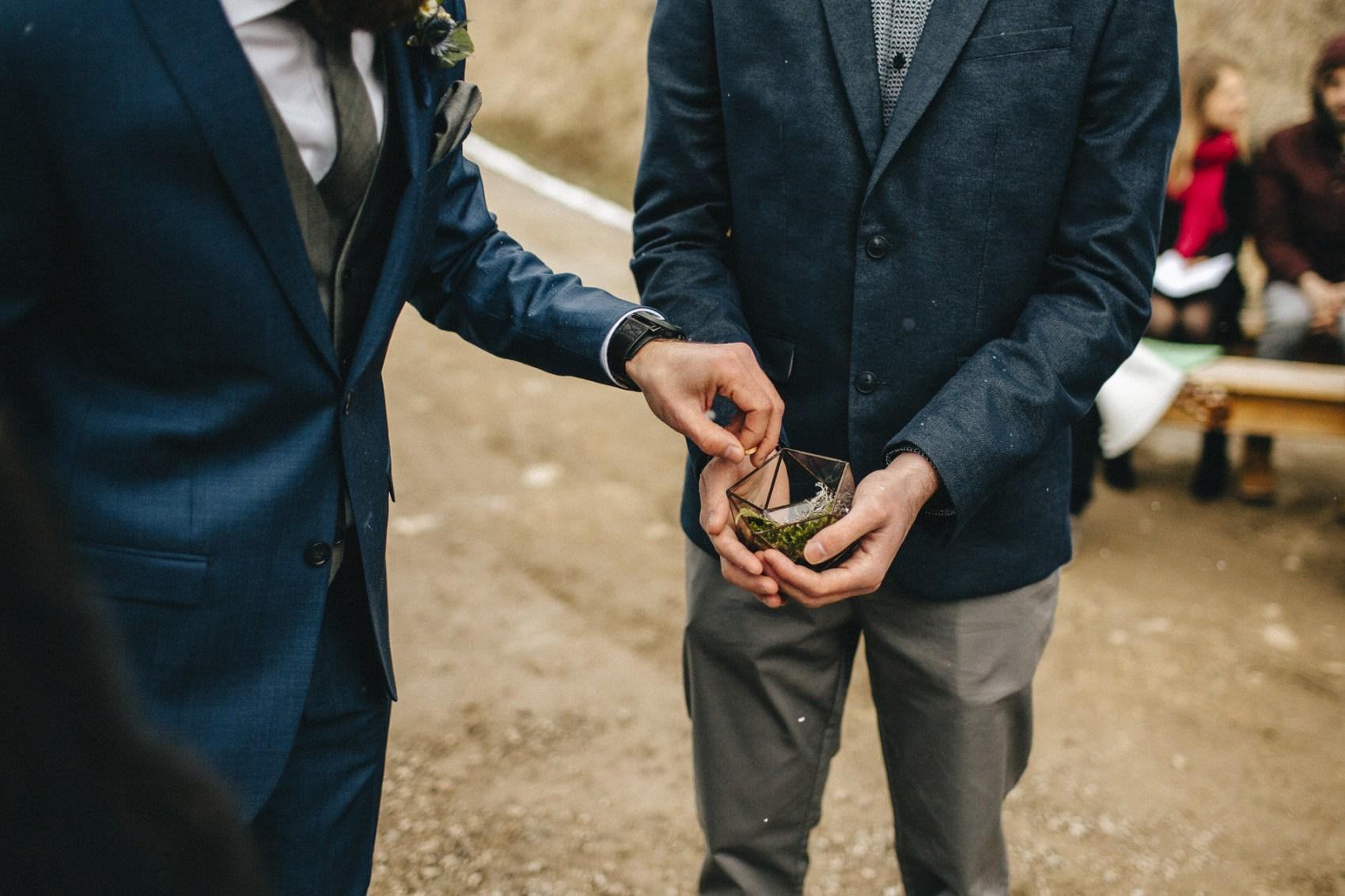 mariage-montagne-le-gite-du-passant-savoie-121.jpg