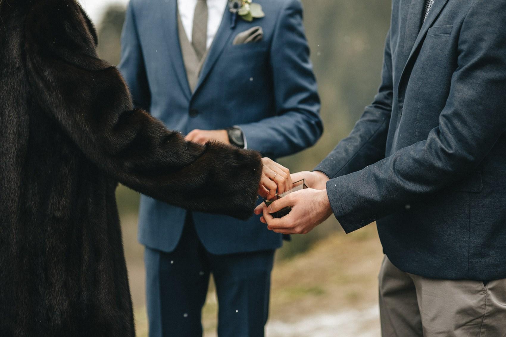 mariage-montagne-le-gite-du-passant-savoie-122.jpg