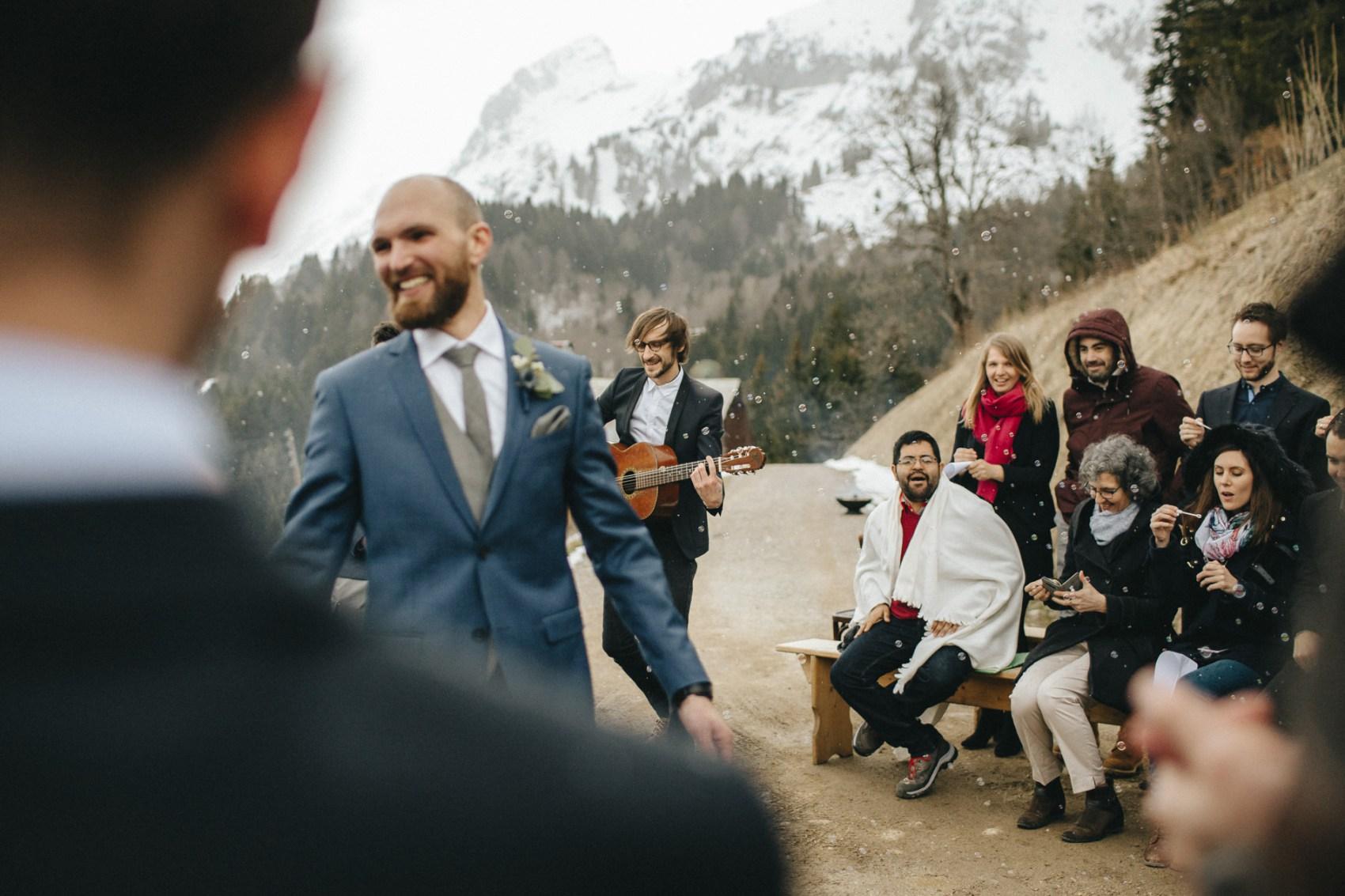 mariage-montagne-le-gite-du-passant-savoie-128.jpg
