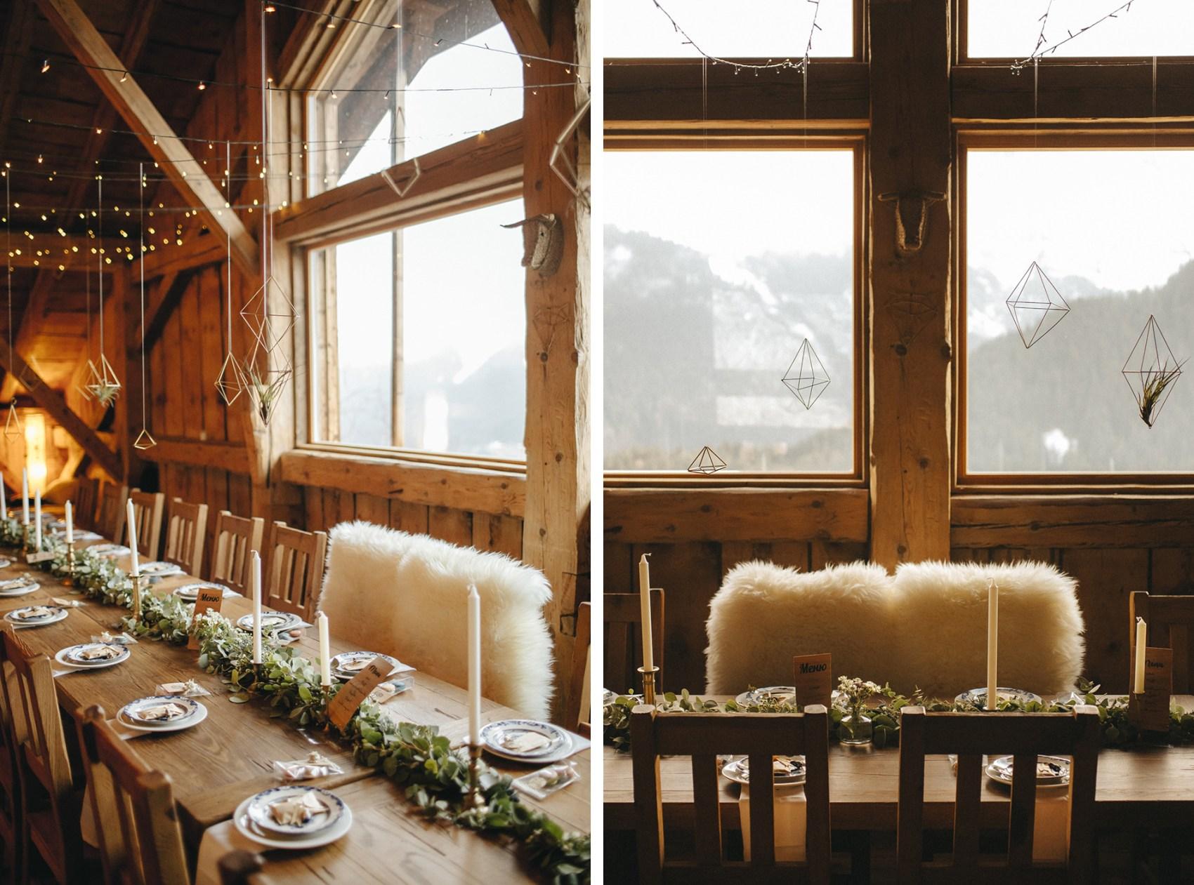 mariage-montagne-le-gite-du-passant-savoie-143-copie.jpg