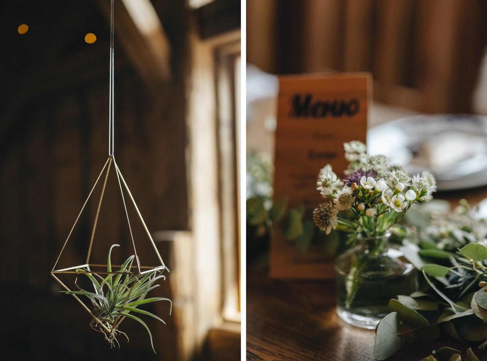 mariage-montagne-le-gite-du-passant-savoie-146-copie.jpg