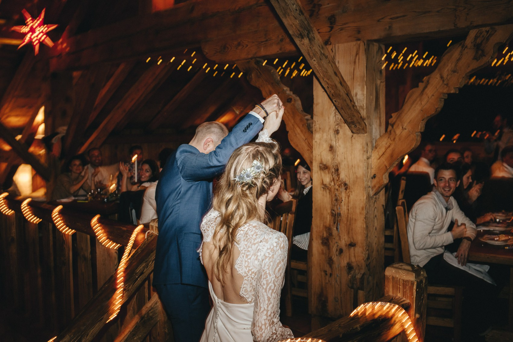 mariage-montagne-le-gite-du-passant-savoie-156.jpg
