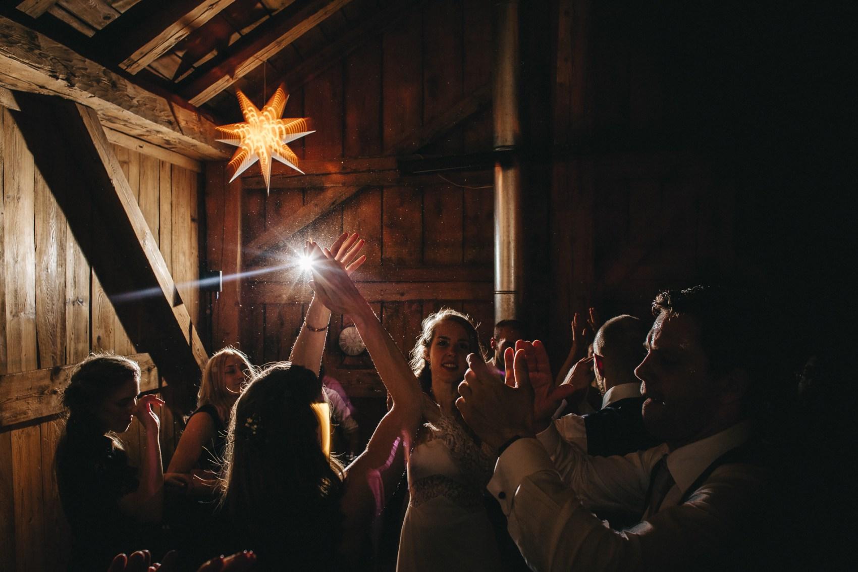 mariage-montagne-le-gite-du-passant-savoie-170.jpg