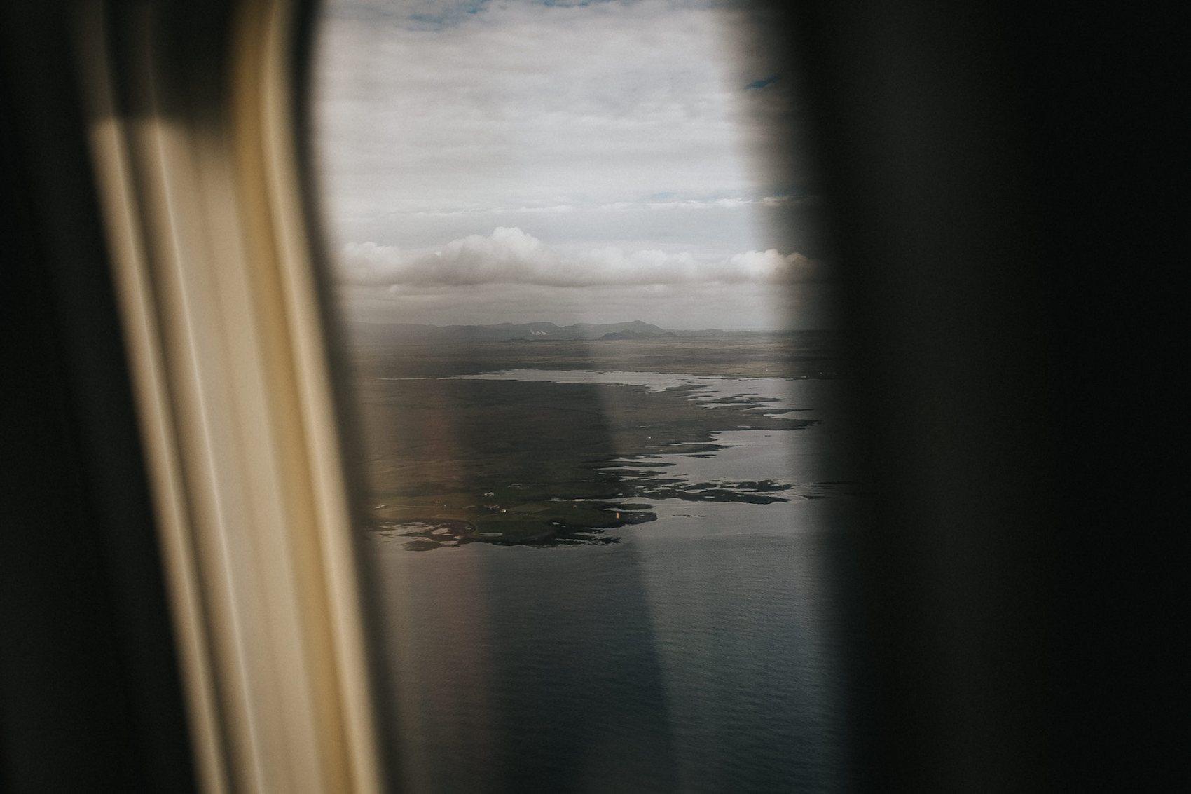 Fabien_Courmont_Iceland_Love_Session-4.jpg