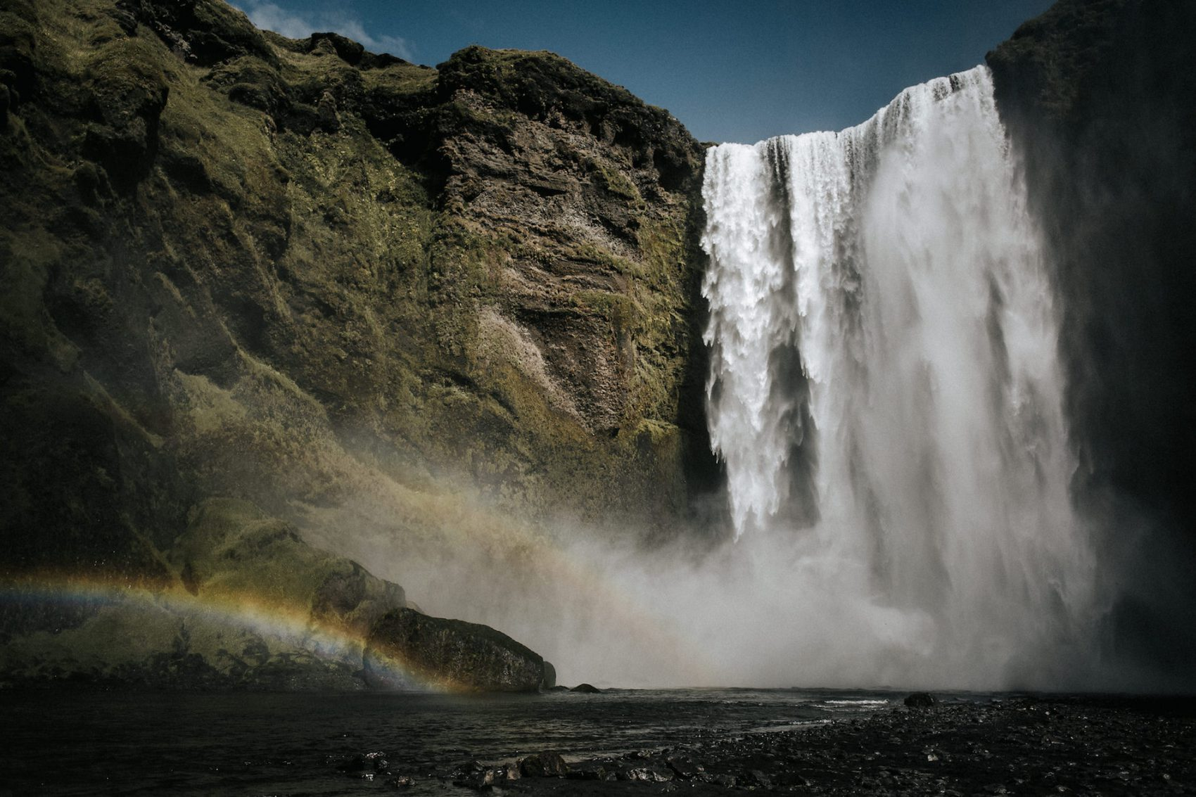Fabien_Courmont_Iceland_Love_Session-15.jpg