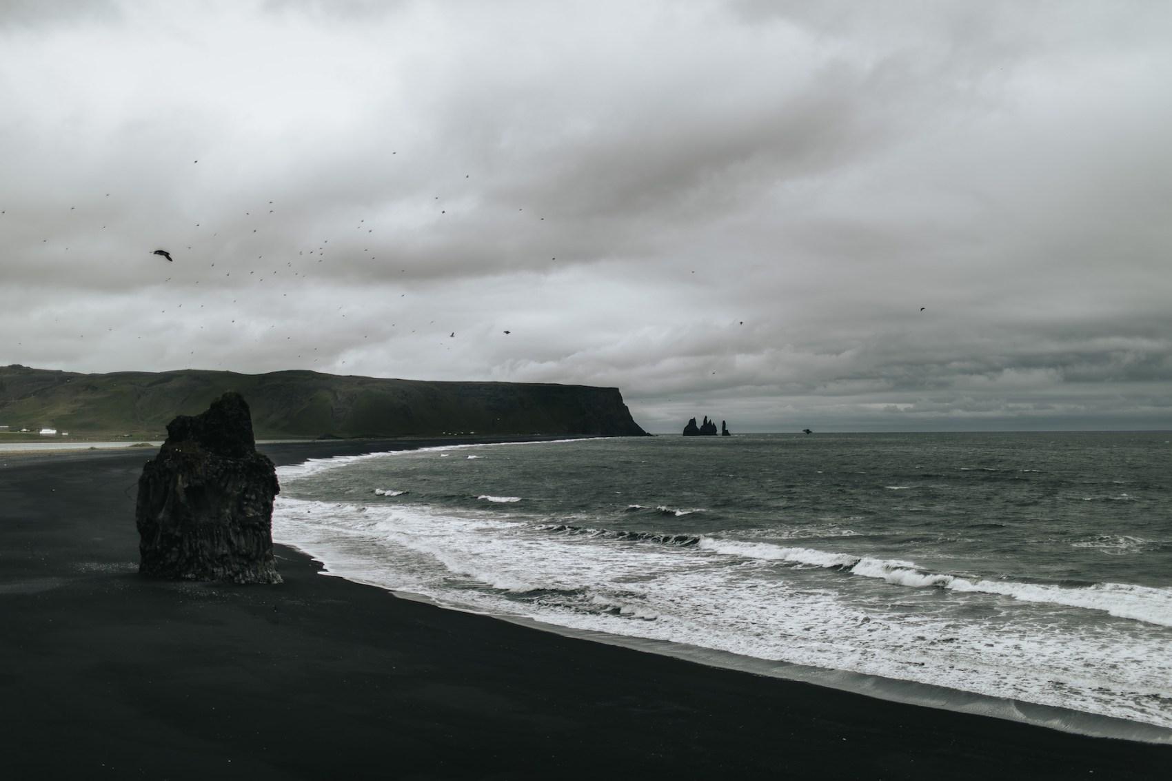 Fabien_Courmont_Iceland_Love_Session-16.jpg