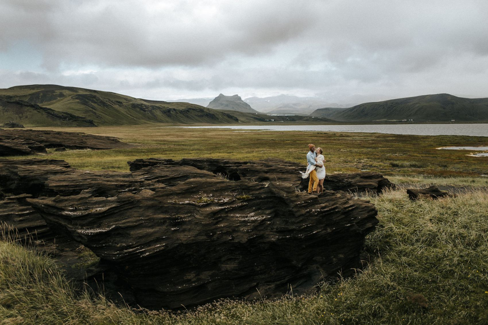 Fabien_Courmont_Iceland_Love_Session-25.jpg