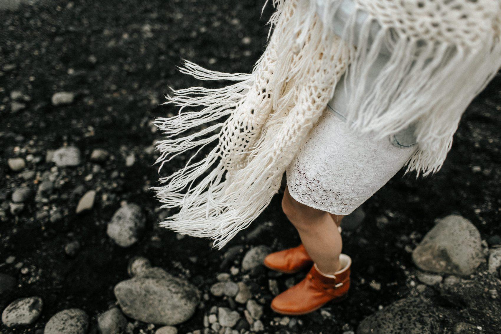 Fabien_Courmont_Iceland_Love_Session-42.jpg