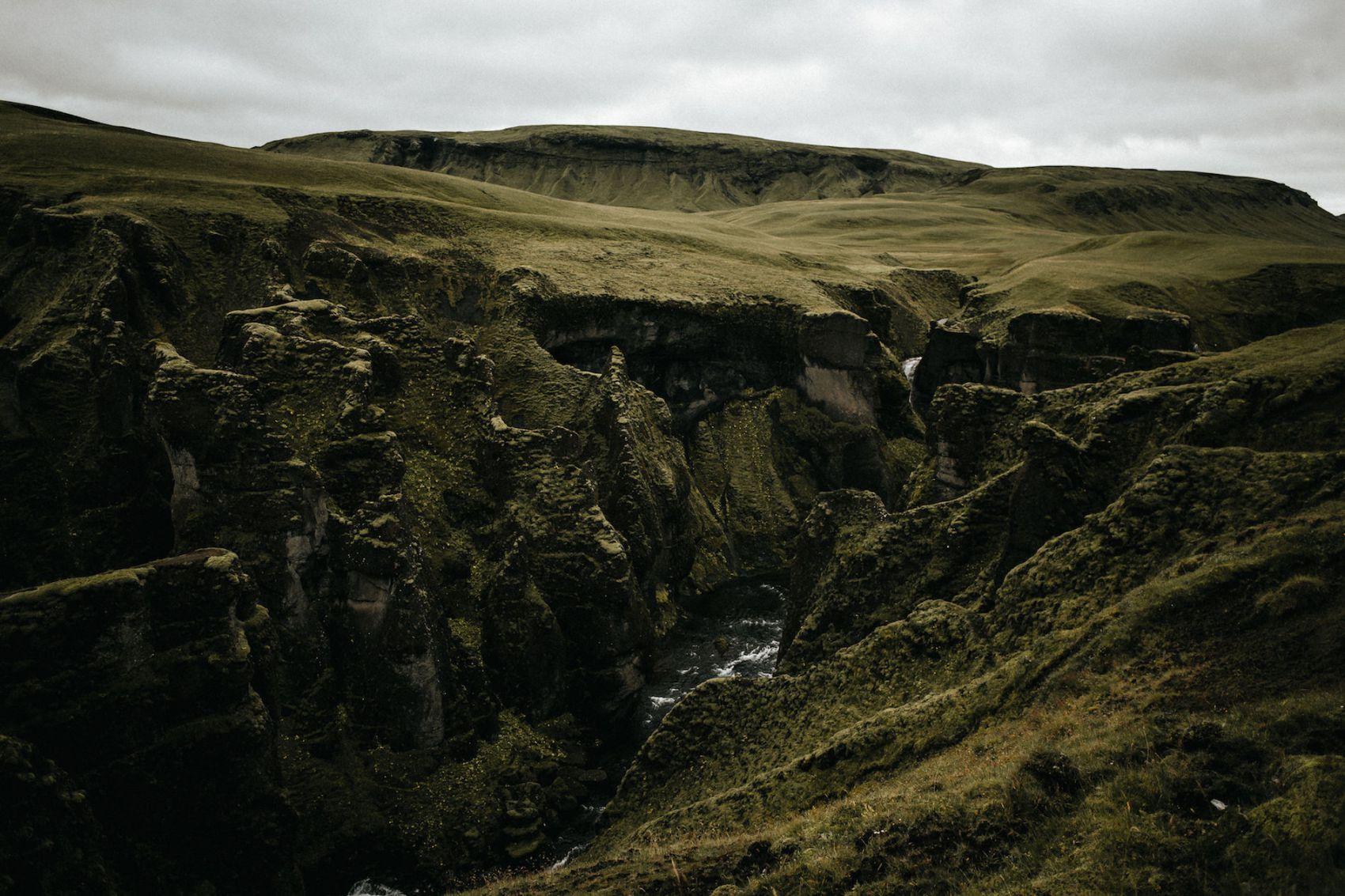 Fabien_Courmont_Iceland_Love_Session-46.jpg