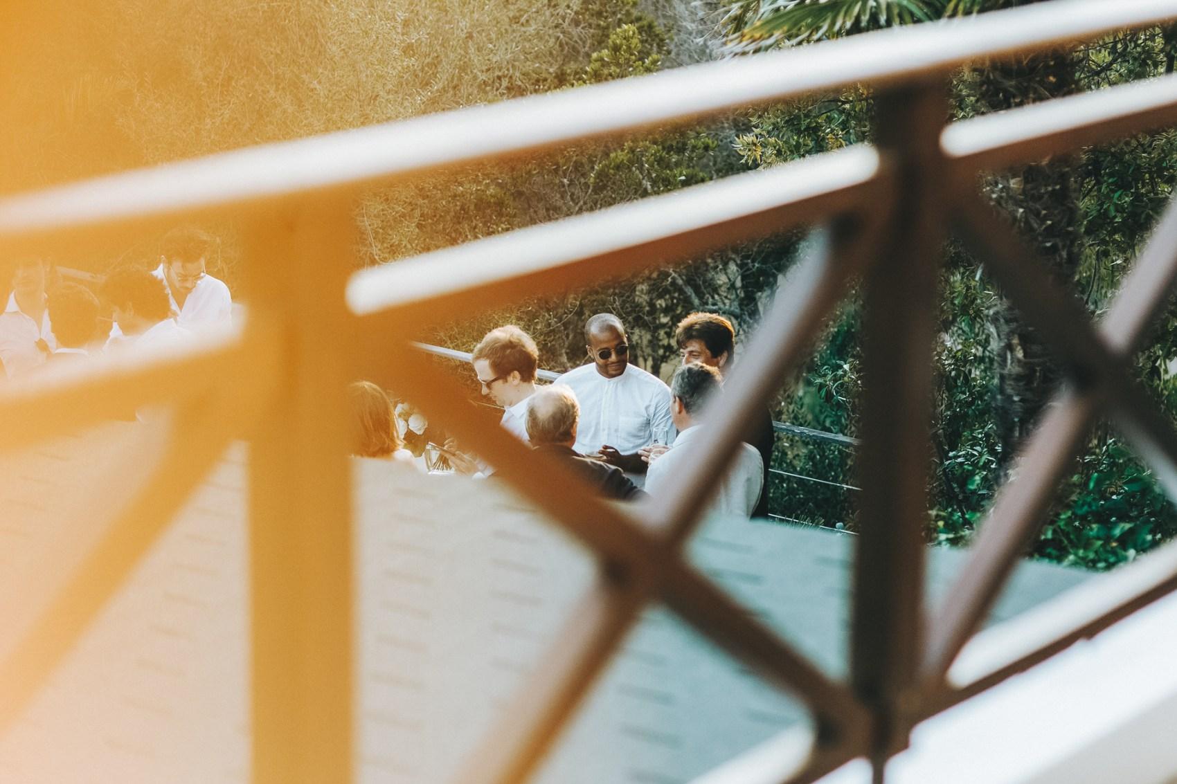 fabien-courmont-mariage-en-corse-bonifacio-23.jpg