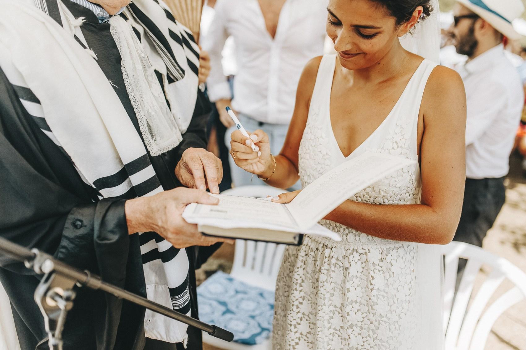 fabien-courmont-mariage-en-corse-bonifacio-43.jpg