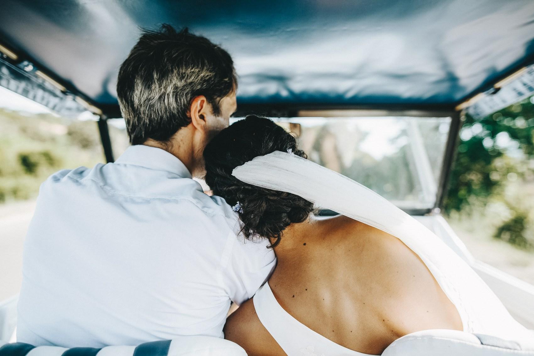 fabien-courmont-mariage-en-corse-bonifacio-46.jpg